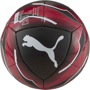Puma ACM ICON MINI BALL  1 - Mini fotbalový míč