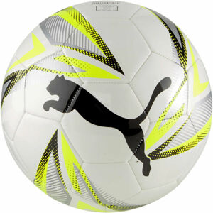 Puma FTBLPLAY BIG CAT BALL  5 - Fotbalový míč