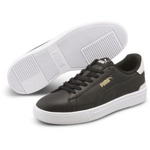Puma SERVE PRO  8.5 - Pánská volnočasová obuv