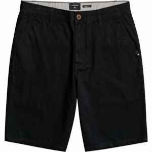 Quiksilver EVERYDAY CHINO LIGHT SHORT  34 - Pánské kraťasy