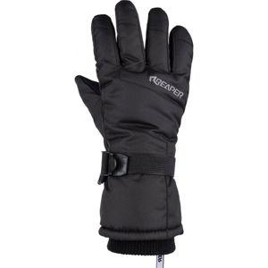 Reaper EDO  M - Pánské rukavice