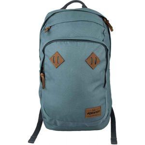 Reaper KALI 22 zelená NS - Městský batoh