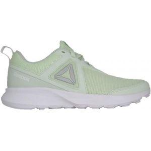 Reebok QUICK MOTION W zelená 7 - Dámská běžecká obuv