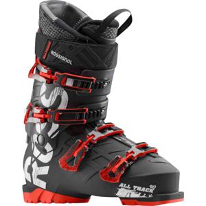 Rossignol ALLTRACK 90 BLACK  30 - Pánské sjezdové boty