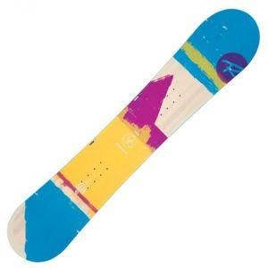 Rossignol GALA LTD  142 - Snowboard