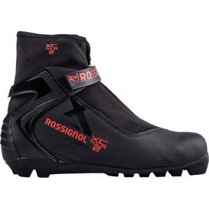 Rossignol XC TOUR 2  43 - Unisexové běžkařské boty