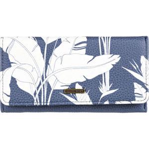 Roxy HAZY DAZE bílá UNI - Dámská peněženka