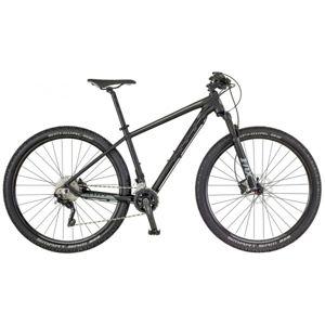 Scott ASPECT 900  S - Sportovní horské kolo