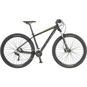 Scott Aspect 910  M - Sportovní horské kolo