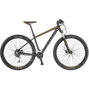 https://www.skalasport.cz/images/products/scott-269790-sco-bike-aspect-930_0.jpg