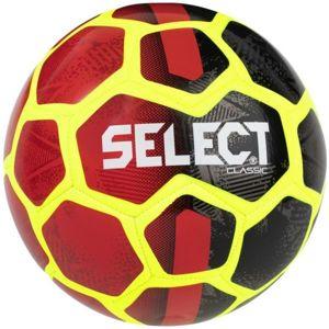 Select CLASSIC  4 - Fotbalový míč