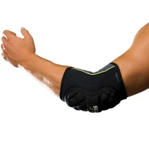 Select ELBOW SUPPORT W PAD 6601  L - Loketní bandáž