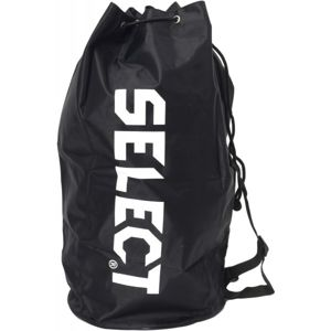 Select HANDBALL BAG  NS - Vak na míče