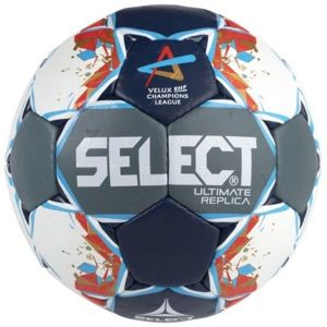 Select ULTIMATE REPLICA CHAMPIONS LEAGUE  3 - Házenkářský míč