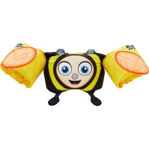 Sevylor 3D PUDDLE JUMPER BEE  NS - Dětské rukávky