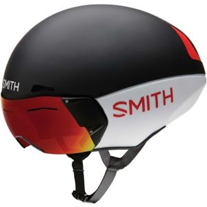 Smith PODIUM TT MIPS  (55 - 59) - Helma na kolo