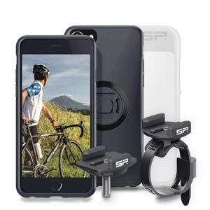 SP Connect SP BIKE BUNDLE IPHONE 7/6S/6  NS - Držák telefonu na jízdní kola