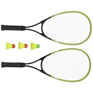 Stiga SPEED BADMINTON SET LOOP 22  NS - Speed-badmintonový set