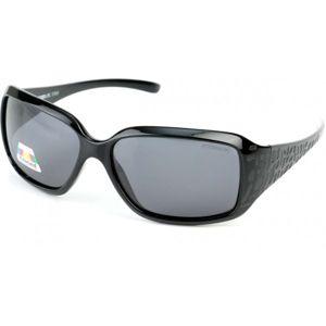 Störrvik ST805  NS - Polarizační sluneční brýle