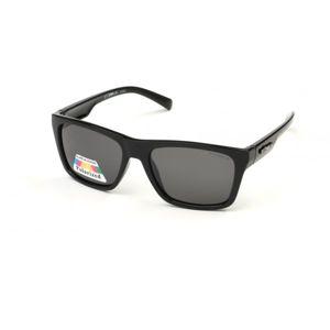 Störrvik SLUNEČNÍ BRÝLE černá NS - Fashion sluneční brýle