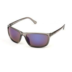Störrvik SLUNEČNÍ BRÝLE šedá NS - Fashion sluneční brýle