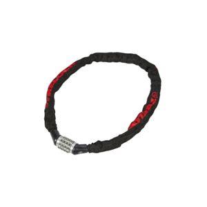 Trelock BC 115/110/4 CODE   - Řetězový zámek