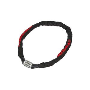 Trelock BC 115/60/4 CODE   - Řetězový zámek