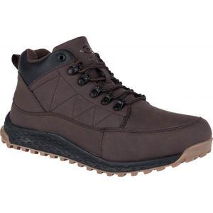 Umbro CASIUS  41 - Pánská zimní obuv