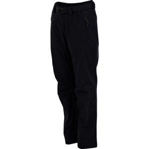 Umbro BONN černá 140-146 - Chlapecké kalhoty