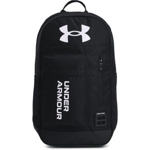 Under Armour HALFTIME BACKPACK  UNI - Batoh