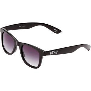 Vans JANELLE HIPSTER SUNGLASSES černá  - Sluneční brýle