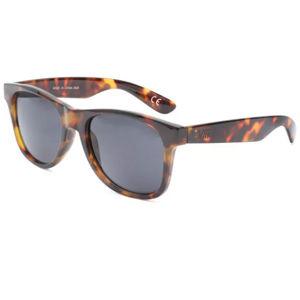Vans SPICOLI 4 SHADES  UNI - Sluneční brýle