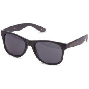 Vans SPICOLI 4 SHADES černá adult - Sluneční brýle