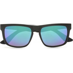 Vans MN SQUARED OFF   - Sluneční brýle