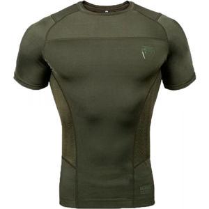 Venum G-FIT RASHGUARD  M - Pánské tričko
