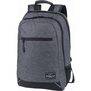 Willard GAMMA20 černá NS - Městský batoh