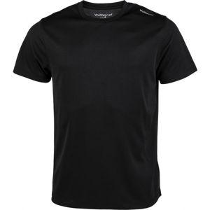 Willard JAD  L - Pánské triko