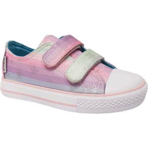 Willard RADLEY IV  25 - Dětská volnočasová obuv
