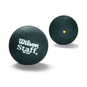 Wilson STAFF SQUASH BAL   - Míček na squash