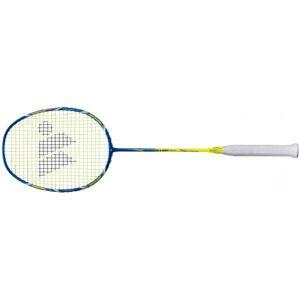 Wish XTREME LIGHT 006  NS - Badmintonová raketa