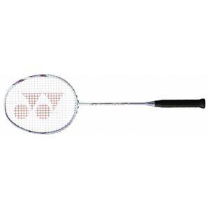 Yonex Astrox 66  NS - Badmintonová raketa