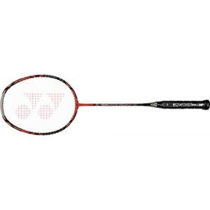 Yonex 45 VOLTRIC 50 NEO  NS - Badmintonová raketa